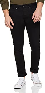 Deus Ex Machina Men's Lander Slim Jean Denim Pants
