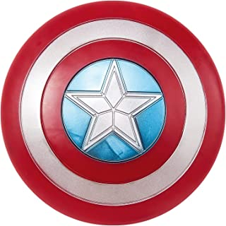 Marvel's Captain America: Civil War - Kids Captain America 12