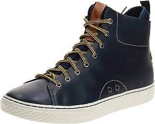 POLO RALPH LAUREN Dleaney Mens Men Shoes