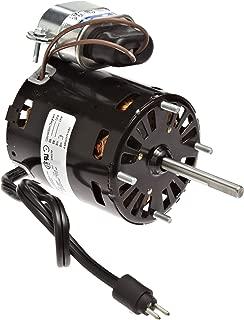 Best fasco motor d1125 Reviews