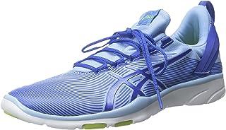 Women's GEL-Fit Sana 2 Fitness Shoe
