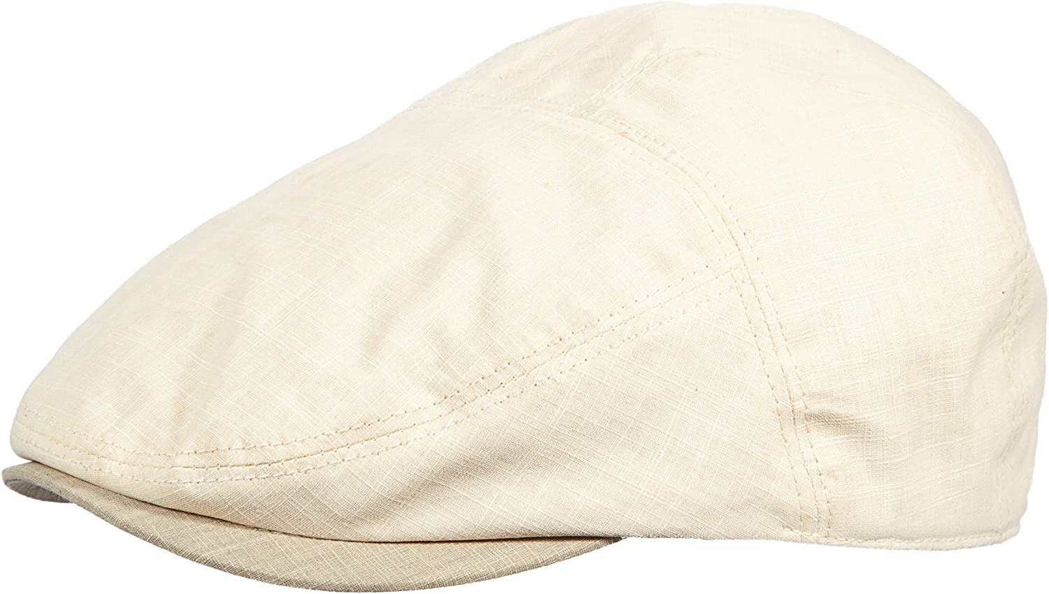 Stetson Cotton Ivy with Peak Hat Genuine Free Ranking TOP18 Shipping Contrast