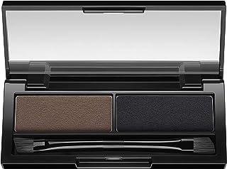 Max Factor Real Brow Duo Kit 03 Dark, 5.5 g