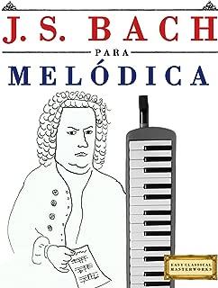 melodica para principiantes