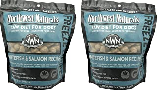 Best natural freeze dried food Reviews