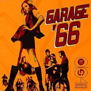 Garage '66