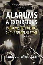 Books On European Economy
