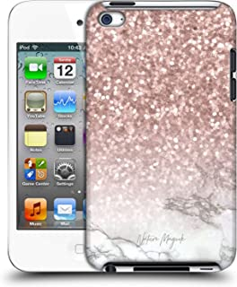 Best glitter ipod touch 4g cases Reviews
