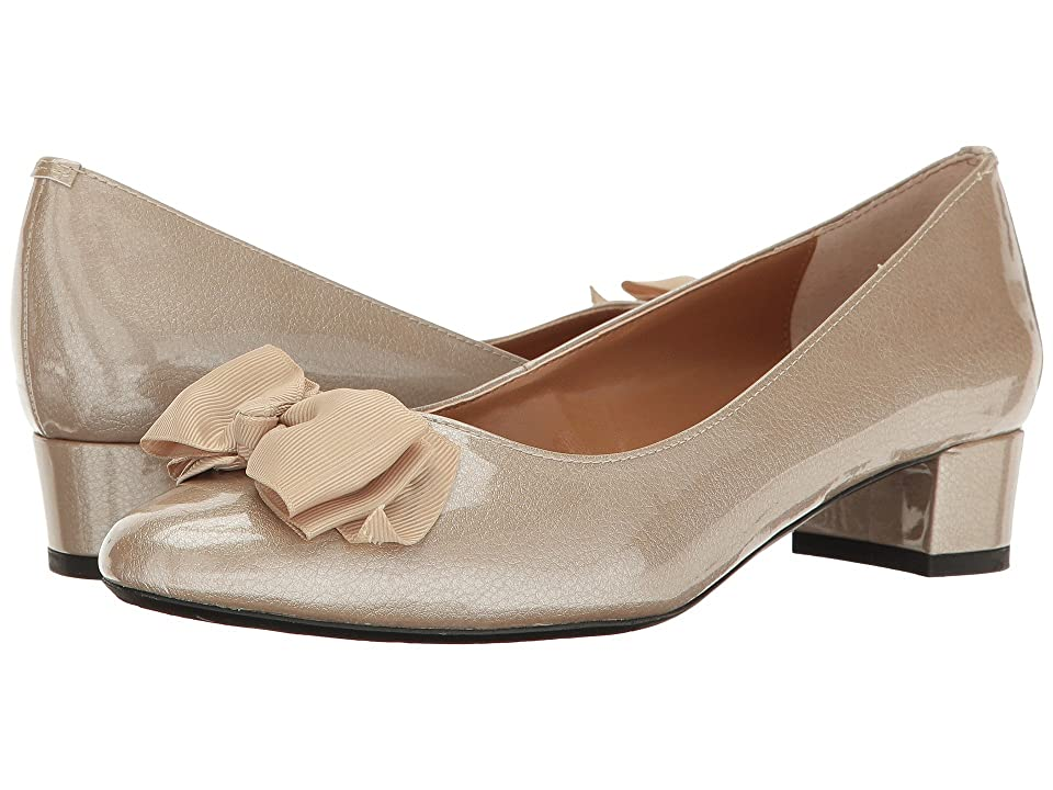 J. Renee Cameo (Taupe) Women