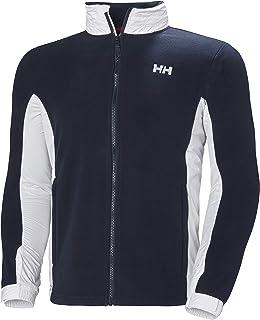 Helly Hansen Coastal Fleece 2.0 Jacket with Packable Hood