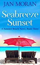 Seabreeze Sunset (Summer Beach Book 3)