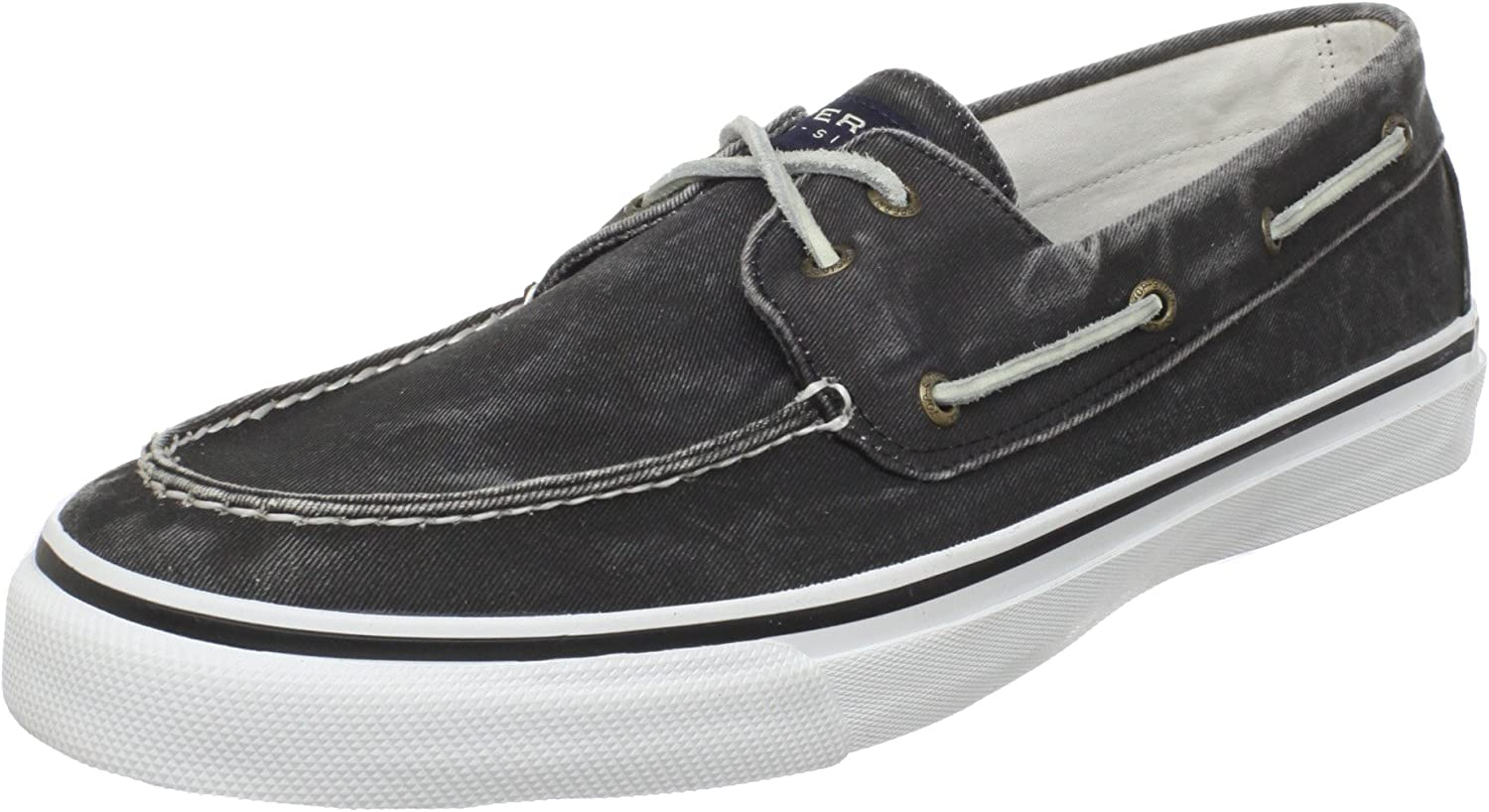 Sperry Top-Sider Men's Bahama 2 Eye Boat shoes
