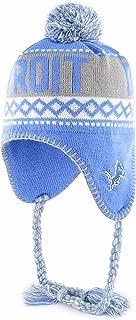 winter hat 2016