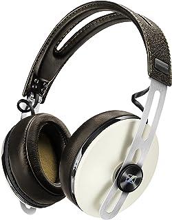 (Ivory, Bluetooth) - Sennheiser Momentum 2.0 Around Ear Wireless Headset - Pearl Ivory