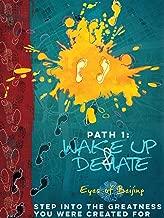 Wake Up & Deviate (5 Path Book Series: Wake Up & Deviate 1)