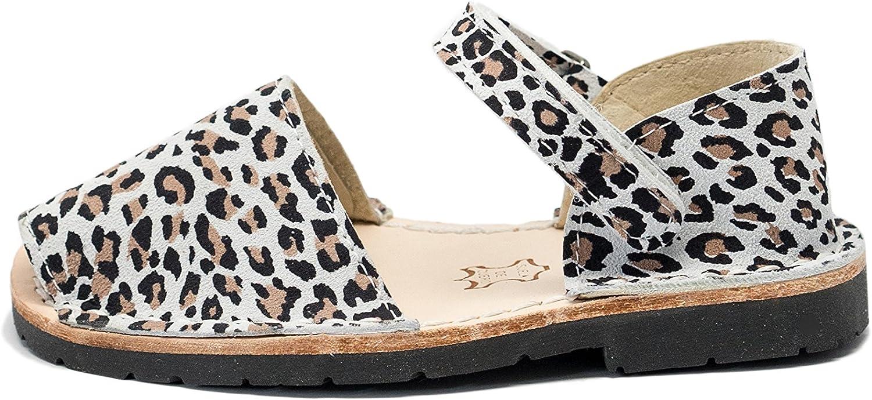 553N - Memphis Mall Frailera Prints Ranking TOP15 Style Animal