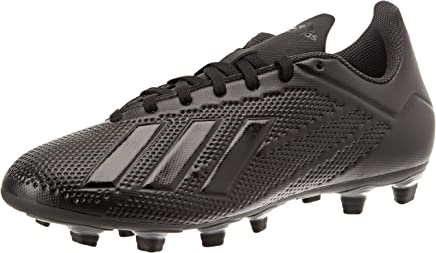 : adidas Chaussures Football : Sports et Loisirs