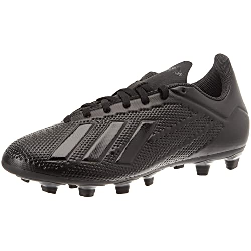 buy popular 3bedf 10a56 adidas Mens X 18.4 Fg Footbal Shoes