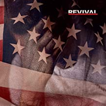 Revival [Clean]