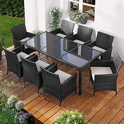 Suchergebnis auf Amazon.de für: B-Ware - Gartenmöbel ...