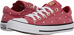 Converse - Chuck Taylor® All Star® Madison Ox - Mini Dots