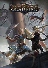 Pillars of Eternity II: Deadfire - Obsidian Edition [Online Game Code]