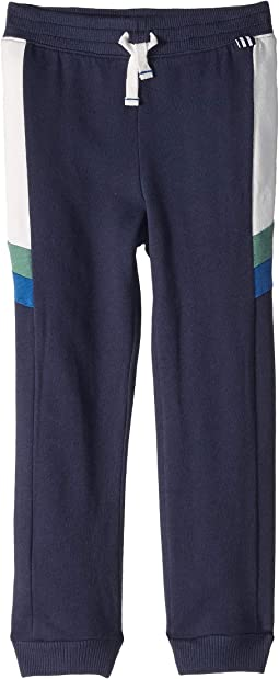 Racing Stripe Joggers (Little Kids/Big Kids)