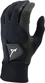 Mizuno 2018 ThermaGrip Men's Golf Gloves (Pair of Gloves)