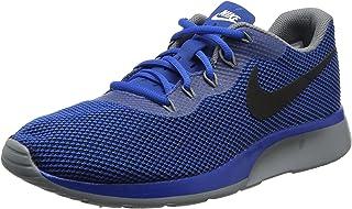buy popular 407c7 63a92 Nike Men's Sneakers Online: Buy Nike Men's Sneakers at Best Prices ...
