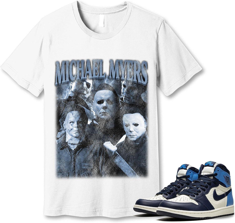 #Michael Popular overseas #Myer T-Shirt to Match Industry No. 1 1 Jordan Snkrs Obsidian Sneaker