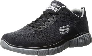 الحذاء الرياضي ايكولايزر 2.0 ترو بالانس للرجال من سكيتشرز