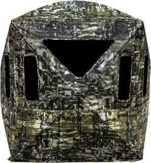 Primos Double Bull Surround View Blind 180
