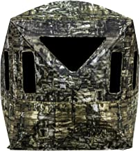 Best primos hunting blinds see through Reviews