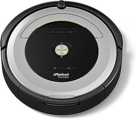 Amazon.es: pared virtual roomba - iRobot