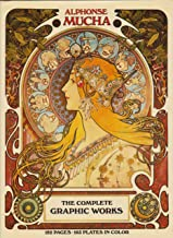 alfons mucha works