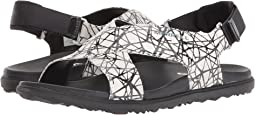 Merrell - Around Town Sunvue Strap