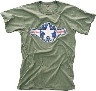 T-Shirt/Vintage Air Corps