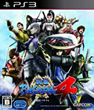 Best basara 3 for pc Reviews