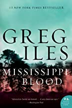 Mississippi Blood: A Novel ((Penn Cage #6) Book 1)
