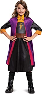 Best disney halloween clearance Reviews