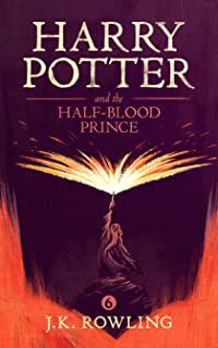 draco malfoy half blood prince