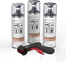 Suchergebnis Auf Für Filler Spray