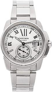Best cartier calibre for sale Reviews