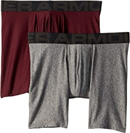 Dark Maroon/Jet Gray Light Heather