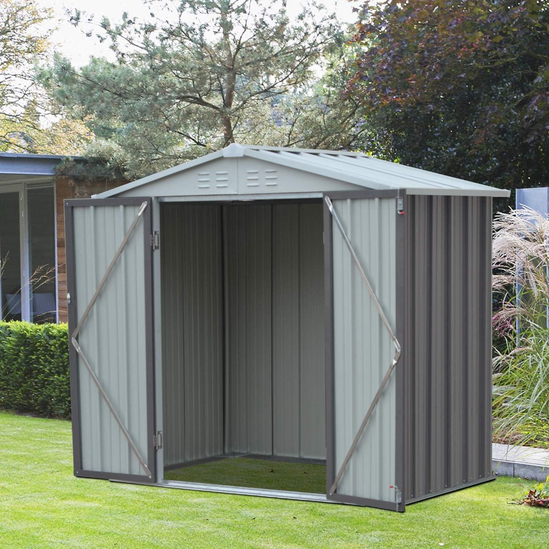 alpha-ene.co.jp Outdoor Storage Patio, Lawn & Garden Lawn ...