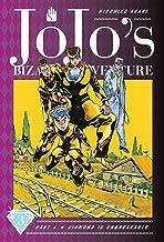 JoJo's Bizarre Adventure: Part 4 -- Diamond is Unbreakable, Vol. 3