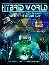 Hybrid World