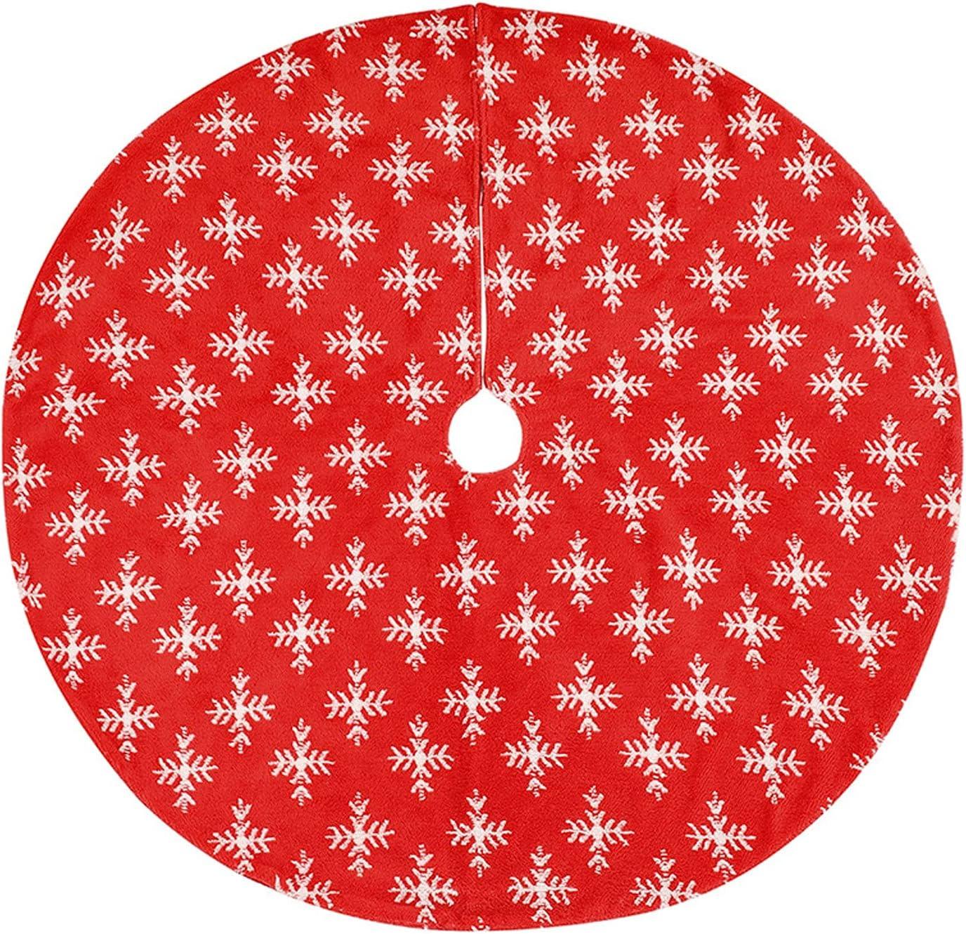 QYYYUNDING Snowflake Christmas Tree 2021 spring and summer new Plush Skirt Socks Ranking TOP15