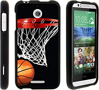Best custom phone cases for htc desire 510 Reviews