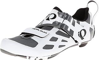 Pearl Izumi Men's Tri Fly V Carbon Cycling Shoe